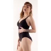 costume intregi model :GRETA
