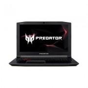 Acer PORTATIL PREDATOR HELIOS 300 PH315-51-762W