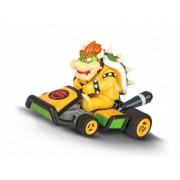 Carrera Samochody 1:16 S.T. Mario Cart™ , Bowser 162112