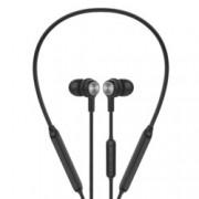 Слушалки Microlab Bolt 200, безжични, микрофон, до 8 часа работа, Bluetooth, черни