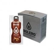 Bolero Pack 24 Drinks Tamarindo