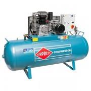 AIRPRESS 400V compressor K 500 -700 Super