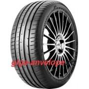 Dunlop Sport Maxx RT2 ( 245/45 R18 100Y XL *, MO )