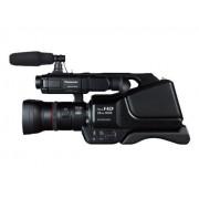 Panasonic AG-AC8 - Telecamera professionale (Scheda di memoria,1080 pixel, Schede SD/SDHC/SDXC)