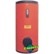Rezervor apa calda menajera OMB QAF 200 litri
