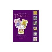 Art Of Tarot, The
