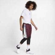 Мужские баскетбольные шорты Jordan Franchise