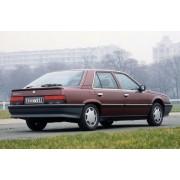 Lemy blatniku Renault 25 1986-1995