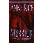 Merrick, Paperback