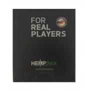 Prezervative HempSex