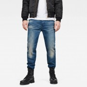 G-Star RAW 3301 Loose Jeans