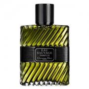 Eau Sauvage - Dior 100 ml EDP Campione Originale