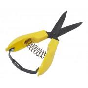Řemeslnické nůžky / dlaňovky ROSTEX 2405