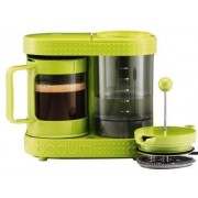 Cafetiera French Press Bodum BD11462-565, 410W (Verde)
