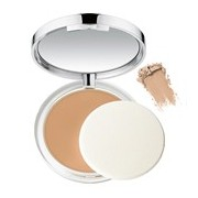 Almost powder makeup neutral 9g - Clinique