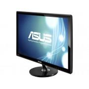 Asus Monitor LED 27'' ASUS VS278Q