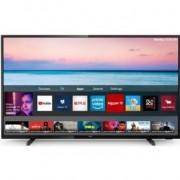 Philips 6500 series 4K UHD LED Smart TV 43PUS6504/12