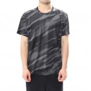 【SALE 50%OFF】アディダス adidas メンズ テニス 半袖 Tシャツ MEN メルボルン グラフィック CG2525