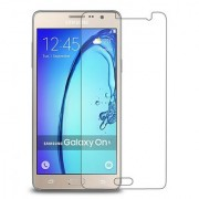 Samsung Galaxy On5 Pro Tempered Glass