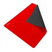 Аксесоар TRUST Primo Mouse pad - summer red