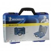 Michelin 40 Stuks Socket Set