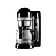 KitchenAid One Touch Kaffebryggare Svart 1,7 l KitchenAid