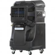 Mobiler Verdunstungskühler JETSTREAM 230 - für Räume bis ca. 80 m² HxBxT 1270 x 740 x 690 mm