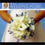 Video Delta V/A - Knot Collection Of Ceremony & Wedding Music - CD