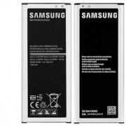 Samsung Galaxy Note 4 Battery - EB-BN910BBE 3220mah