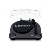 LENCO PLATAN LS-40BK negru