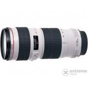 Obiectiv Canon 70-200/F4 USM EF-L