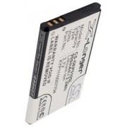 Doro 6050 batterie (900 mAh)