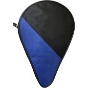 TT Bat Cover Blue