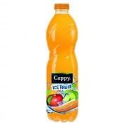 Cappy Ice Fruit Narancsmix 12% 1,5 L