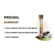 Valentus Prevail Slimroast (1X24Pkt) by Valentus