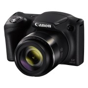 CANON Bridge camera PowerShot SX430 IS (1790C002AA)