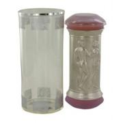 Victory International Amore Eterno Eau De Toilette Spray 3.4 oz / 100.55 mL Men's Fragrance 416829
