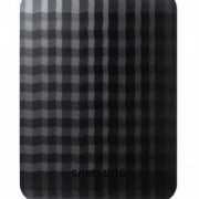 Твърд диск - външен Seagate External M3 Portable 1TB, USB 3.0 2,5 in STSHX-M101TCBM