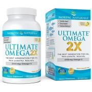 Ultimate Omega 2X 2150mg