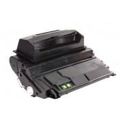 Printflow Compatível: Toner Hp 42A preto (q5942a)
