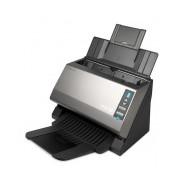 Scanner Xerox Documate 4440, 600 x 600 DPI, Escáner Color, Escaneado Dúplex, USB 2.0