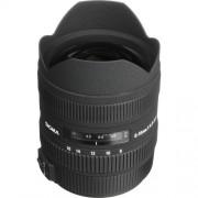Sigma 8-16mm F/4.5-5.6 DC HSM - NIKON - 2 Anni Di Garanzia