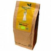 Ceai Ecotiroid Bio 150gr Farmacia Naturii