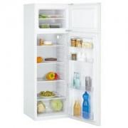 0201101100 - Kombinirani hladnjak Candy CCDS 5162 W
