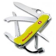 Canivete Victorinox Rescue Tool