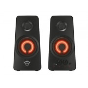 Trust GXT 608 Speakerset