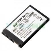 Bateria Sony Ericsson P800 750mAh 2.7Wh Li-Ion 3.6V BST-15