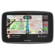 TomTom GPS Portátil TOMTOM Go 5200 EU