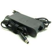 DELL Replacement E5520 90W 19V 4.6A AC Power AC Adapter