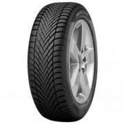 Anvelopa Iarna Pirelli Winter Cinturato 195 65 R15 91T